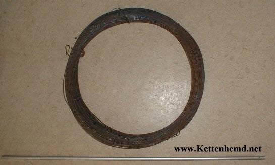 www.Kettenhemd.net